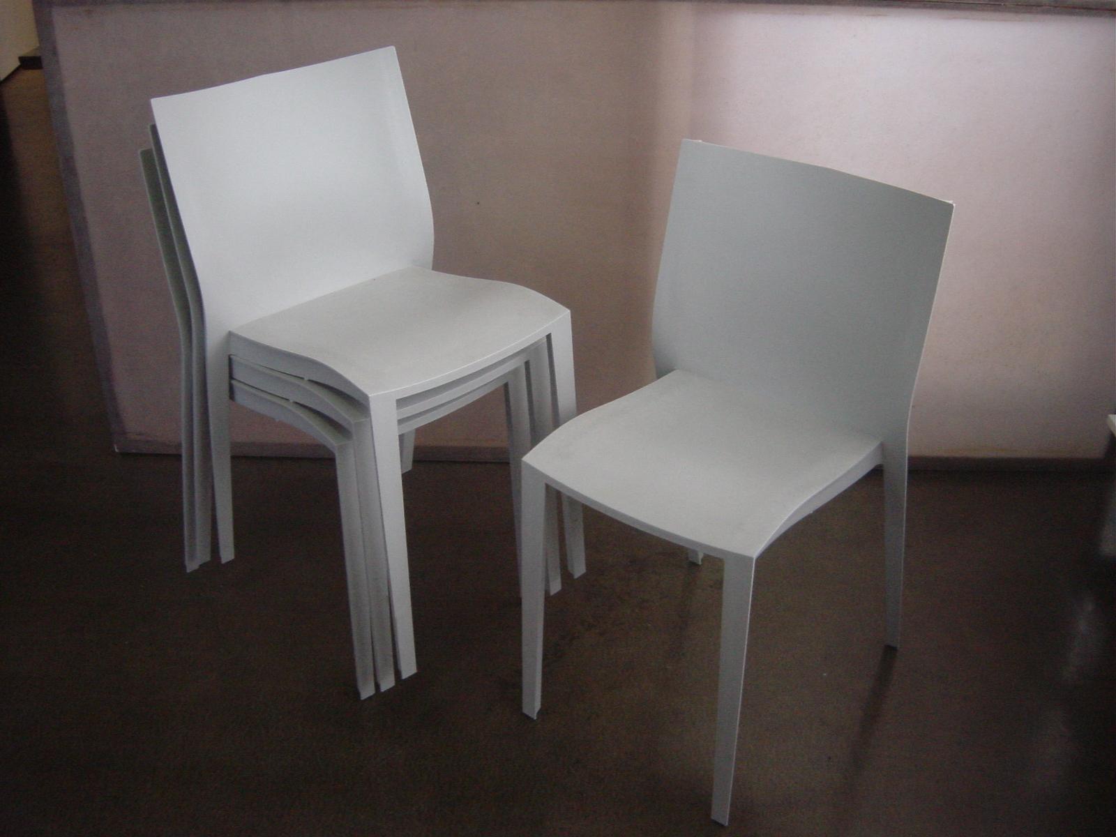cafechairs modern. Black Bedroom Furniture Sets. Home Design Ideas