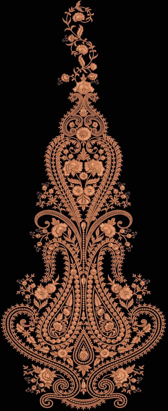 Kurta Embroidery Designs products, buy Kurta Embroidery Designs