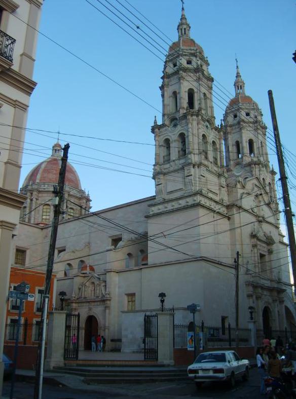 Jaime Ramos M  ndez  Municipios de la Regi  n Zamora   Sahuayo