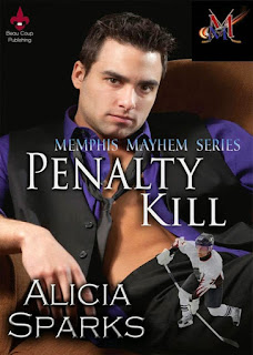 http://www.amazon.com/Penalty-Kill-Memphis-Mayhem-Book-ebook/dp/B00ICZM94K/