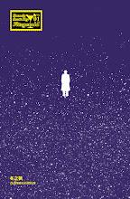 冬之夢─費茲傑羅短篇傑作選