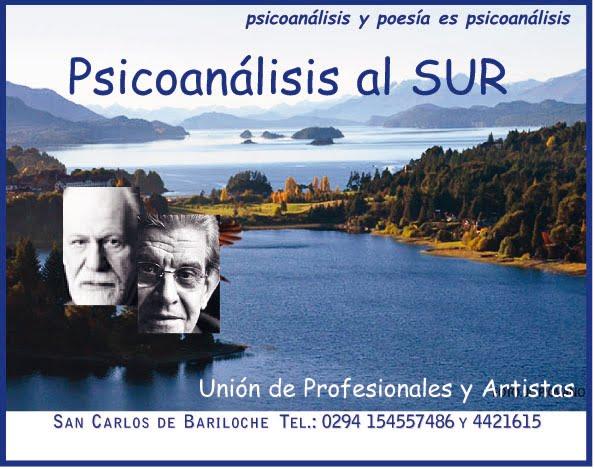curso INTRODUCCIÓN AL PSICOANÁLISIS