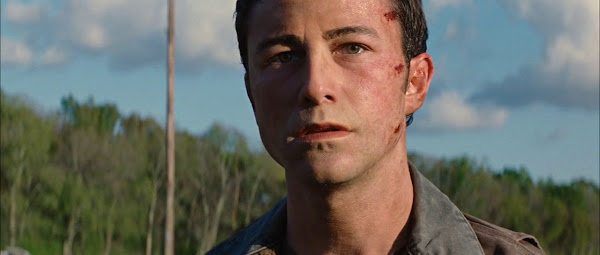 Mediafire Resumable Download Links For Hollywood Movie Looper (2012) In Dual Audio