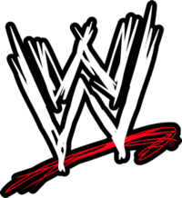 Watch Free Online Stream of WWE Pay-Per-View Live Events Shows