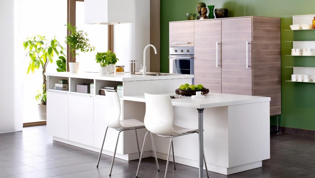 encimeras y paneles frontales todo sobre las nuevas cocinas metod de ikea parte xduroscom