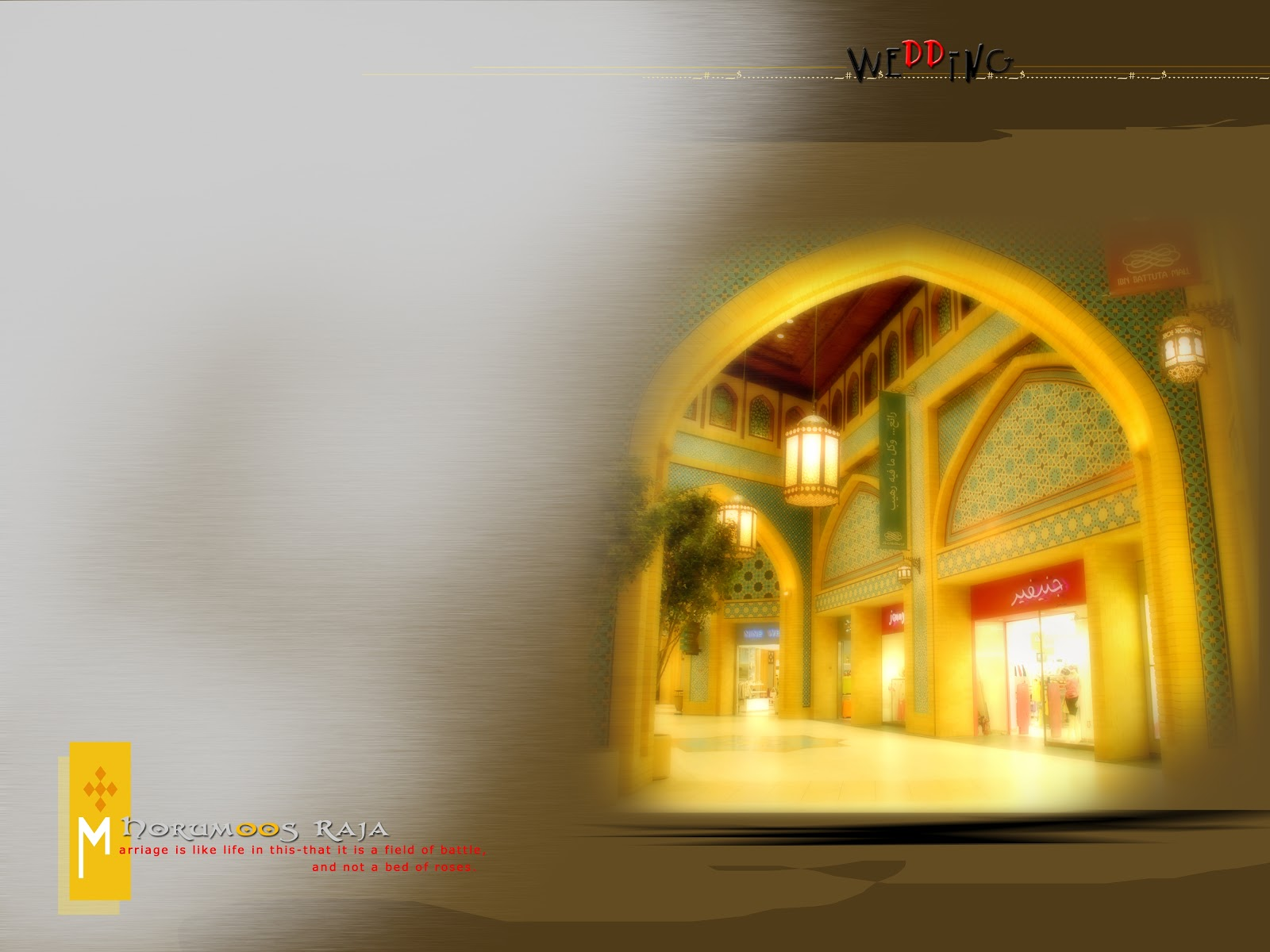 Karizma album hd joy studio design gallery best design - Http 3 Bp Blogspot Com Hrfsqqm0vuk Tzusqqzgtei