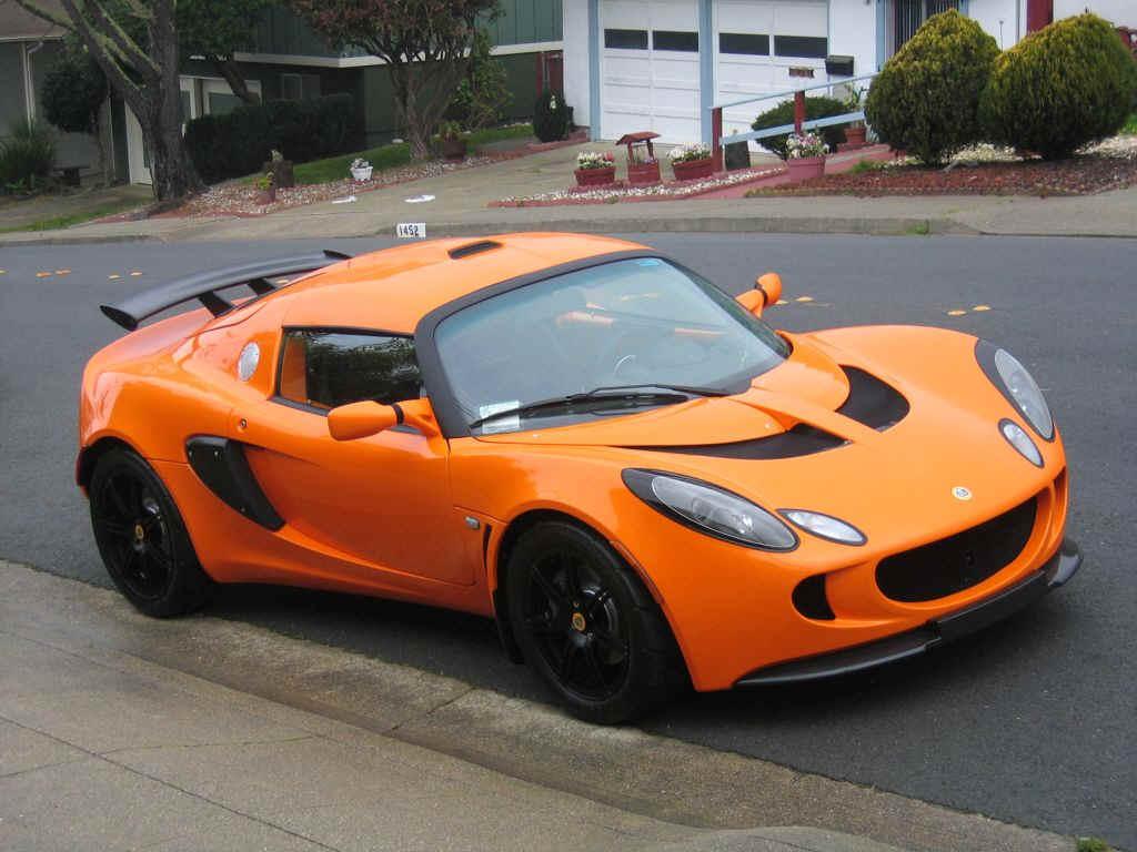 Fast Cars Los Mejores Autos Deportivos