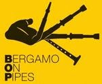 Bergamo On Pipes