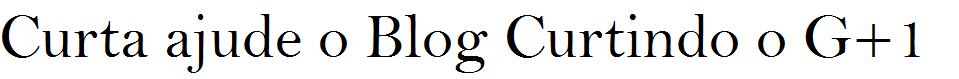 Curta G+1