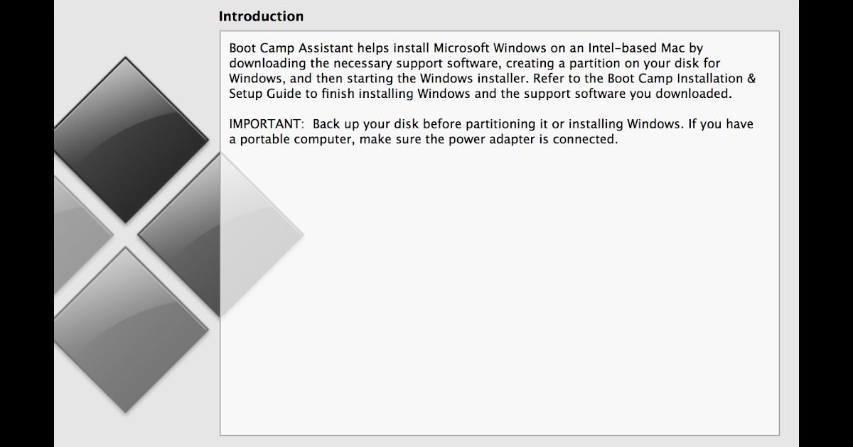 windows 7 to windows 8