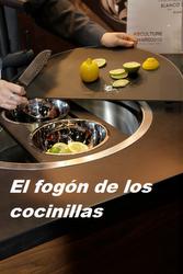 EL RINCON DE LOS COCINILLAS
