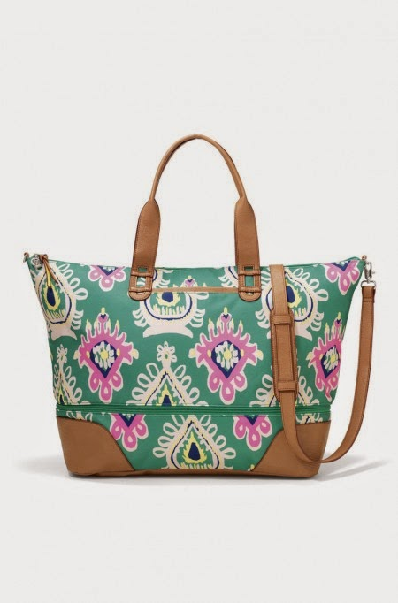 http://www.stelladot.com/shop/en_ca/p/getaway-travel-bag?pattern=greenikat