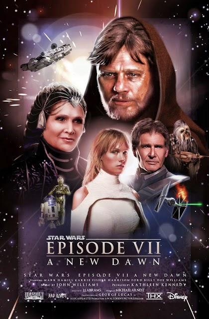 «Звёздныё Войны Эпизод 7 Смотреть Онлайн  » — 2011
