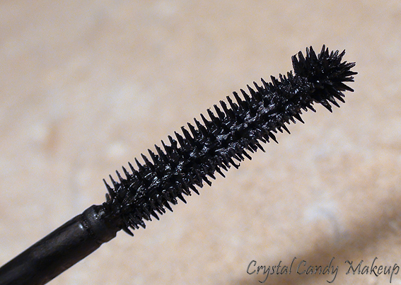Mascara Hello Lashes! It Cosmetics
