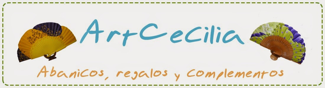 www.aabanicospintadosyropapintada.blogspot.com