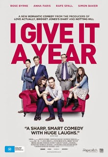 ver I Give It a Year (2013)