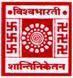 Visva Bharati University Santiniketan Department of Geography Jobs 2015 For Field Assistants