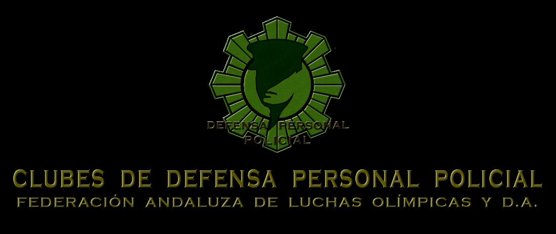 CLUBES DE DPP FALODA