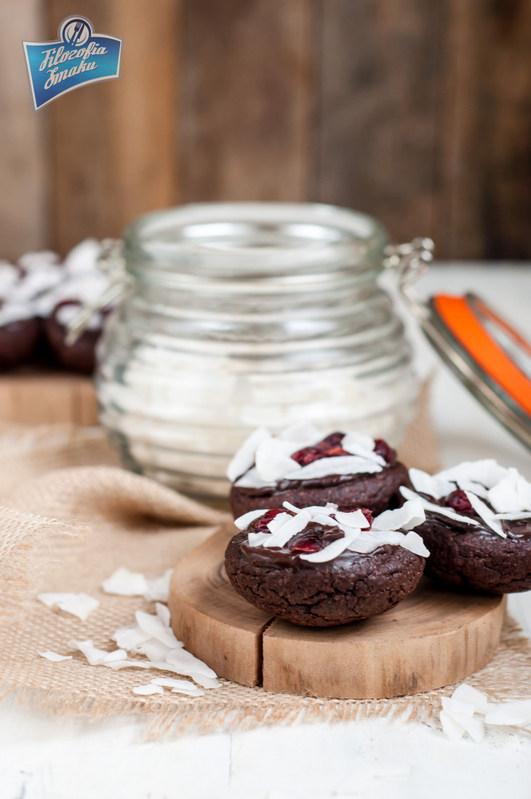 Przepis na ciastka świąteczne