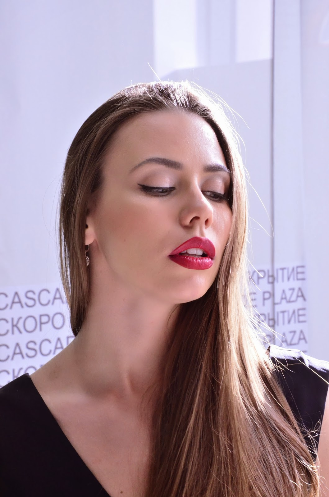 make up MAC