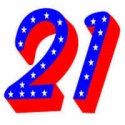 21cineplex.com
