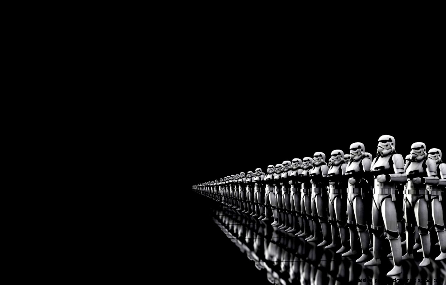 View Original Size. Star Wars HD Wallpapers and Backgrounds Image source from this