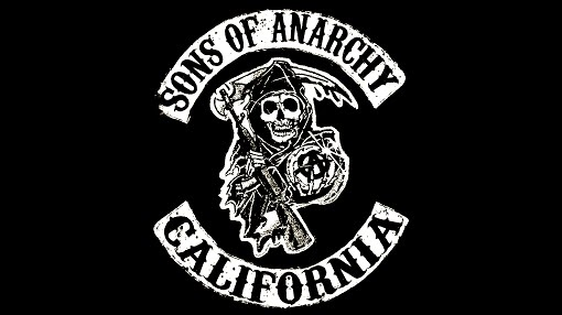 Sons of anarchy