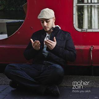 Lirik+Video Maher Zain - Sepanjang Hidup (Lyric)
