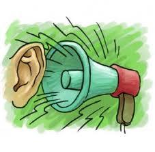pencemaran suara