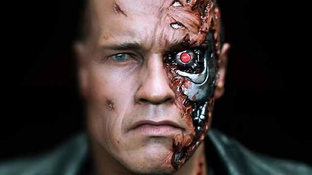 Δρ Τόμπι Γουόλς: Πρέπει να απαγορεύσουμε τα ρομπότ στρατιώτες πριν μας φέρουν την «αποκάλυψη»