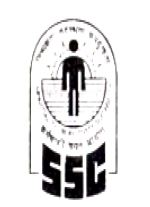 SSC Recruitment of Constables 2013