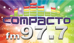 FM Compacto - FM 97.7