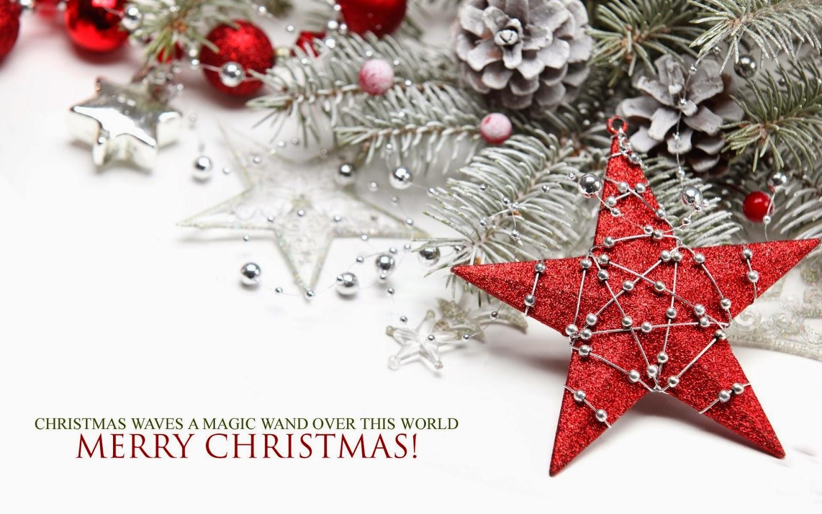 christmas-hd-wallpaper-download