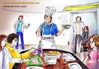 http://www.xervanindonesia.com/2013/09/dicky-si-chef-keren-dan-belagu-bag-2.html
