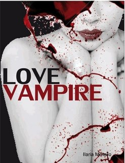 http://www.youcanprint.it/youcanprint-libreria/narrativa/love-vampire-militello.html