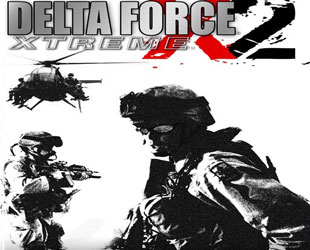 Delta Force 2 Patch - FilePlanet