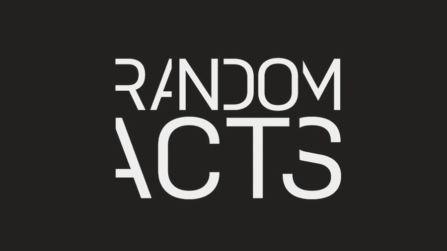 Press the RANDOM ACTS box for other stories...'n' stuff.