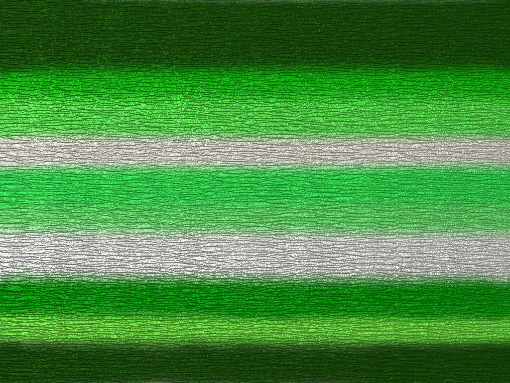 Textured wallpaper samples for Wallpaper samples