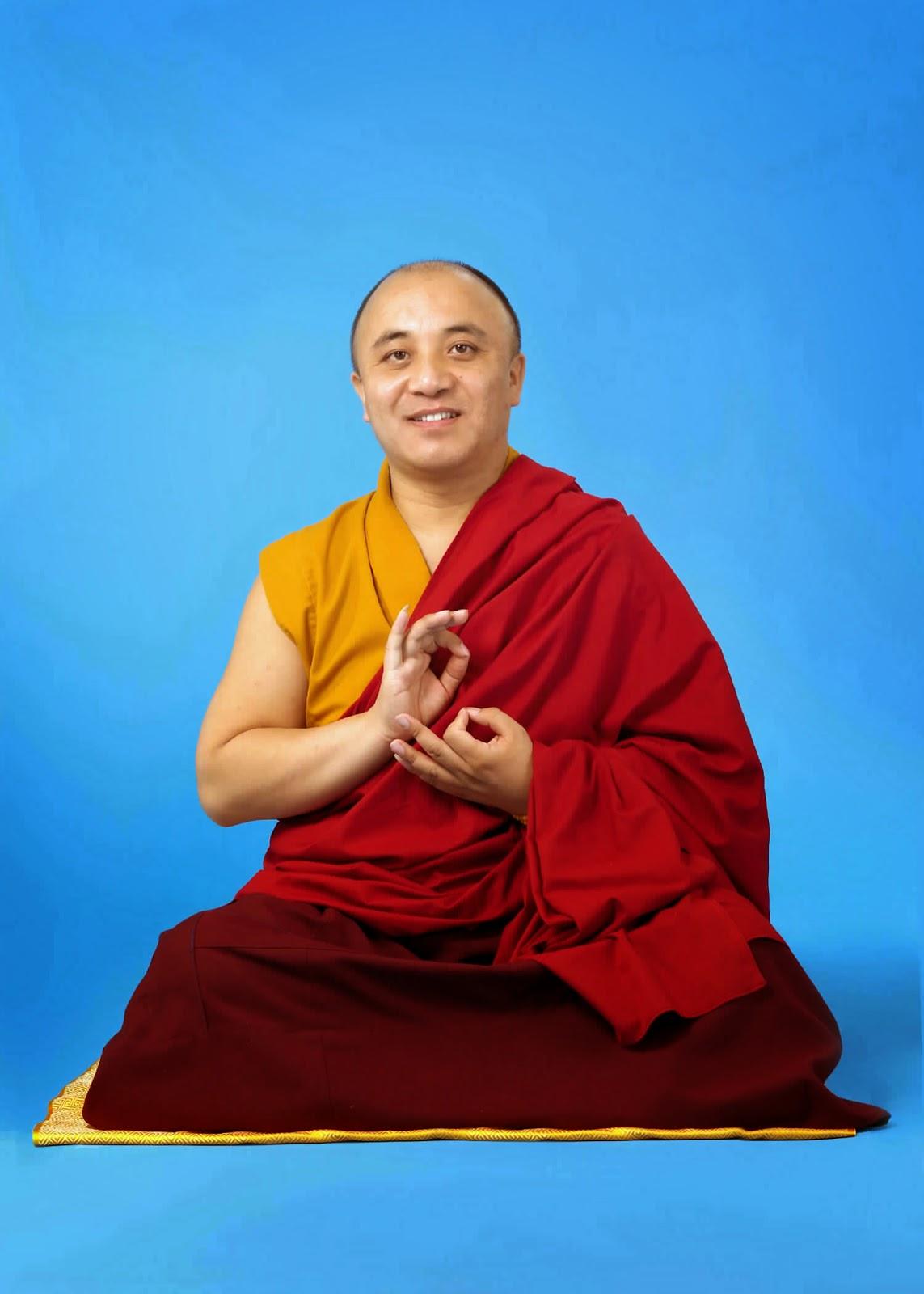 Kết quả hình ảnh cho Kyabje Namkhai Nyingpo Rinpoche