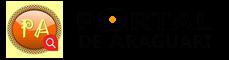 Portal de Araguari