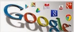 http://www.escuela20.com/google-drive-docs/articulos-y-actualidad/40-usos-de-las-herramientas-de-google-en-educacion_3269_42_4836_0_1_in.html