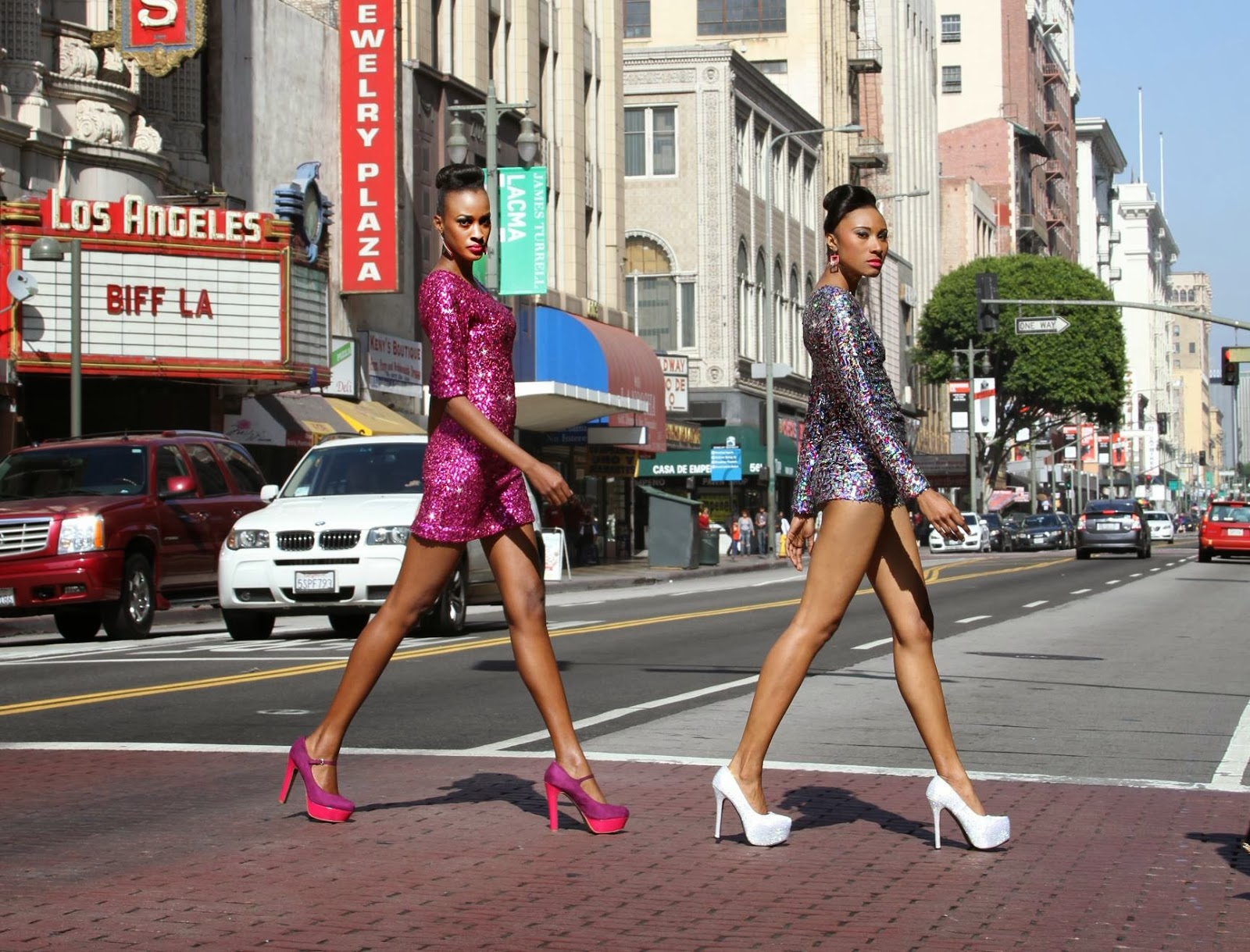 Ford model agency open call new york for New york modeling agencies