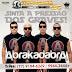 Abrakadabra CD - Novo Sinta A Pressão Dos Graves - 2015