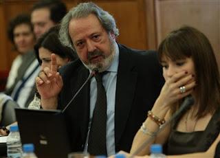 Corte nos subsídios de Natal e férias; Dinossauro; PSD; Pacheco Pereira acusa primeiro-ministro de má-fé; Pacheco Pereira; Quadratura do Circulo; SIC