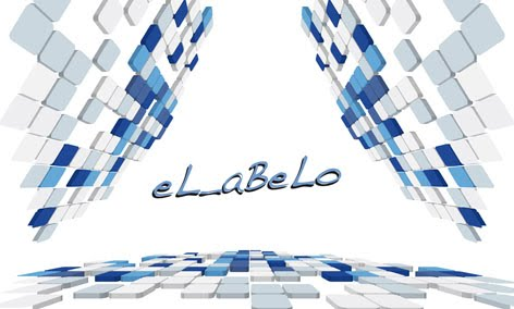 eL_aBeLo