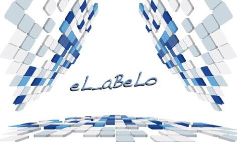eL_aBeLo