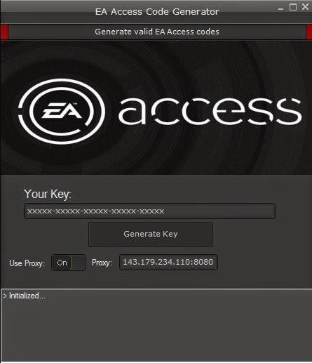Gameaccess coupon code