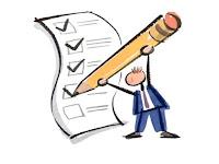 Decálogo de medidas para el barrio elecciones municipales