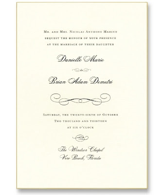 In Celebration Of Prince William And Kate Middletonu0027s Weddingu2014and The  Exciting, Royal Buzz Surrounding Itu2014we Are Delighted To Feature Our Own  Collection Of ...