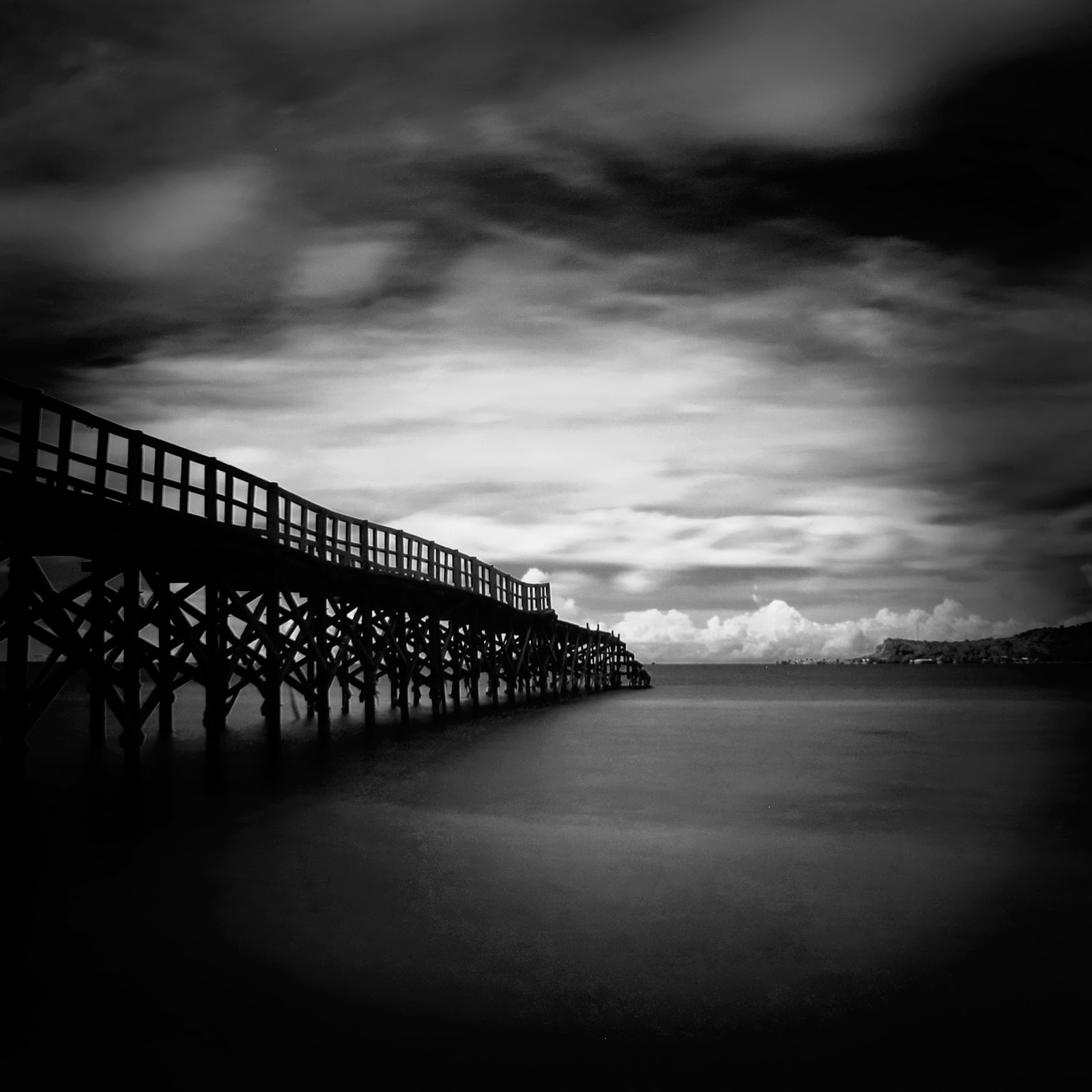 exotism bridge